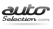 Site Autoselection