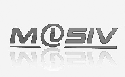 MiSIV